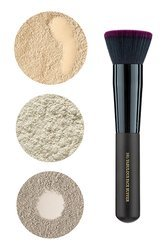 MINERAL FOUNDATION WITH GOLD MINERALS FOUNDATION