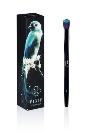2in1 Concealer Brush