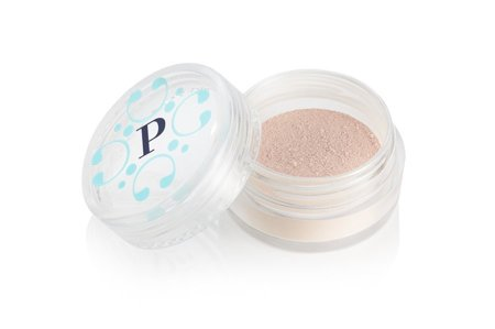 Dust of Illumination - Highlighting  powder