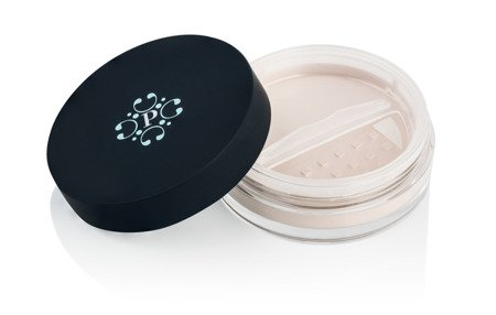IMMEDIATE BEAUTY POWDER - Illuminating / modelling finish powder