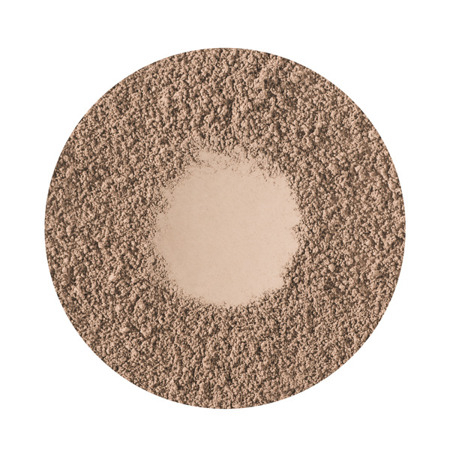 Mineral Sculpting Powder - mineral bronzer