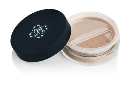 Bronzer mineralny Mineral Sculpting Powder