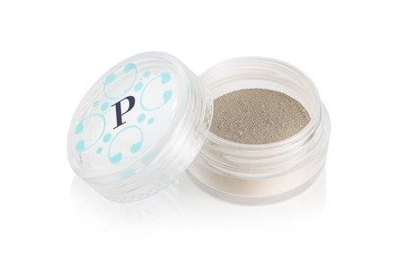 Puder glinkowy Clay Delights 1ml